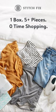From cobra-posed to couch-posted. See 9 athleisure essentials perfect for workout or play (and tips on how to wear them! Teenage Outfits, Teen Fashion Outfits, Look Fashion, Autumn Fashion, Womens Fashion, Fashion Trends, Modest Fashion, Runway Fashion, Fashion Shoes