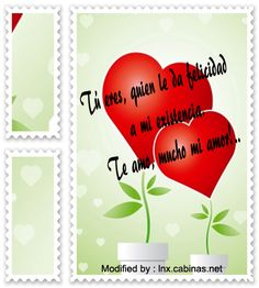 textos de amor para mi whatsapp,palabras originales de amor para mi pareja: http://lnx.cabinas.net/nuevos-mensajes-romanticos-para-tu-novia/