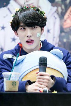Pentagon Yeo One K Pop, Pentagon Members, Pentagon Group, Im A Loser, Hip Hop, E Dawn, Fans Cafe, Flower Boys, Cube Entertainment