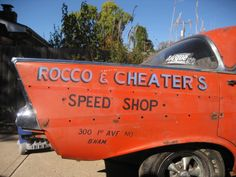 CELEBRITY COLLECTOR SETORII POND CARS Setorii Pond Is The - What is a dealer invoice rocco online store