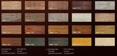 Vinyl Floor | JUAL VERTICAL BLIND|JUAL HORIZONTAL BLIND|JUAL ... Horizontal Blinds, Vinyl Flooring, Vinyl Floor Covering