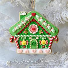 My Joyful Moments by MyJoyfulMoments on Etsy. Could be nice for cookie also