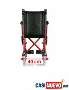 Adjustable tablet mount with clamp for wheelchair rotating tilting black pinterest - Sillas de ruedas estrechas ...