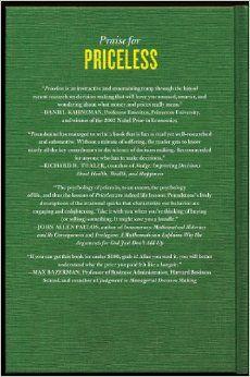 priceless william poundstone ebook