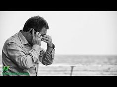 Cell Phone Brain Tumor Risk? | NutritionFacts.org