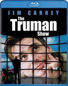 Truman Show [Blu-ray] Warner Bros. http://smile.amazon.com/dp/B00AEBB8BK/ref=cm_sw_r_pi_dp_kP8cub0XJDZQ9