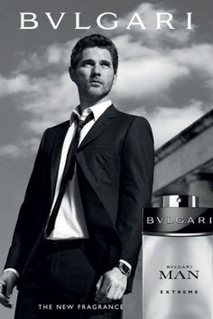 Perfumes  Bulgari – Perfeito para o homem que busca vivenciar emoções fortes  http://4macho.com/dicas-de-presente-para-namorado-perfumes-importado/