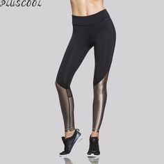 1fea5baf29c9d spandex hot compression pants wholesale custom gym leggings