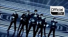 SPEED(스피드) _ It's over (Dance Ver.) MV  another song I like.Great workout music!!!