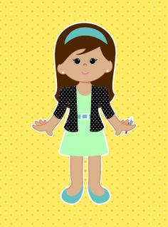 Presentes e Mimos - Professora - www.tuty.com.br #tuty #presentes #mimos #geek #gift #presente #botton #chaveiro #caderno #moleskine #draw #illustration
