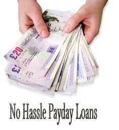 Cash train personal loans image 1