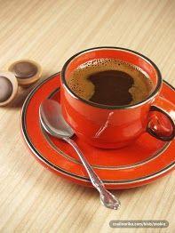 Kava. Try adding 3 shots of espresso