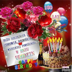 Christmas Bulbs, Birthdays, Happy Birthday, Holiday Decor, Cards, Hairstyles, Photography, Amor, Quotes