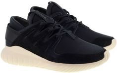 http://www.landaustore.co.uk/blog/wp-content/uploads/2016/02/adidas-mens-adidas-trainers-mens-tubular-nova-black-53924-1.jpg  Adidas Trainers Mens Tubular Nova Black  http://www.landaustore.co.uk/blog/footwear/adidas-trainers-mens-tubular-nova-black/