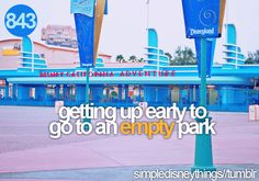Or staying out late, and closing down the park with the park guards asking you and your son to leave..(not that that happend or anything)!!!! ;0)