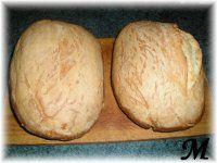 Domácí chlebík :o)))