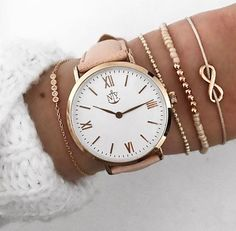 """You love watches?de - Laya Sweet- You love watches?de – Laya Sweet www.de – Laya Sweet""""> You love watches? Cute Watches, Elegant Watches, Beautiful Watches, Cheap Watches, Vintage Watches, Ring Verlobung, Cute Jewelry, Luxury Watches, Rolex Watches"""