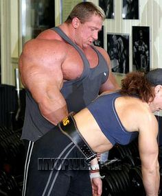 How to Build Muscle Quickly and Efficiently (read how)