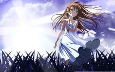 Anime - Google Search