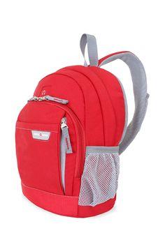 SWISSGEAR 2310 Mini Sling Sling Backpack 4cbe674ca5f33