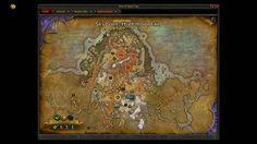 For the Highmountain quest: ''Finding Danger:Durguth'' #worldofwarcraft #blizzard #Hearthstone #wow #Warcraft #BlizzardCS #gaming