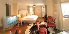 Turmzimmer Unterhof Bed, Furniture, Home Decor, House, Decoration Home, Stream Bed, Room Decor, Home Furnishings, Beds