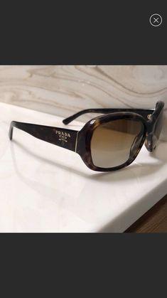 b7815ab43ec 96 Best Sunglasses   Sunglasses Accessories images in 2019