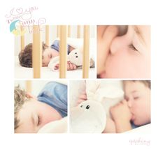 © Liza Savage   My gorgeous Eli at naptime