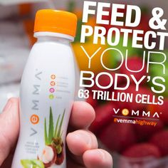 #vemma #nutrition #health Be at optimum health and wealth. Ask me how.