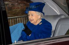 On February 6, Queen Elizabeth will be the first British monarch to mark her Sapphire Anniversary, marking 65 years on the throne. February 6is also the anniversary of the death of her father George VI, an event that made her monarchat age 25. The Queen will do some work behind the scenes as she reads documents sent to her by government departments in her historic red boxes.There will also be a gun salute by the military in London's royal parks and the Royal Mint has produced a…