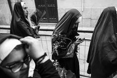 Inscrições abertas para concurso internacional de fotografia de rua
