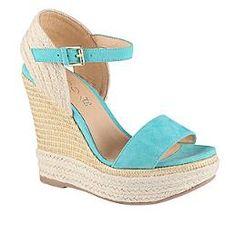 NORIEGO - sale's sale sandals women for sale at ALDO Shoes.