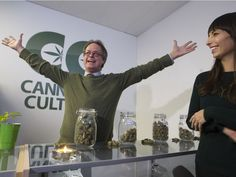 Marc Emery released from jail: no surprise he's been released, but our tax $$ are going to go towards unjustly prosecuting Marc. All Canadians are being victimized in this scenario, not just patients & dispensary owners, less than a year from legalization, as Trudeau promised.
