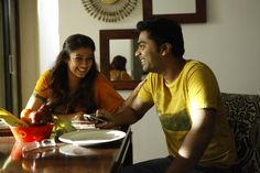 Idhu Namma Aalu Movie Review - iFlickz