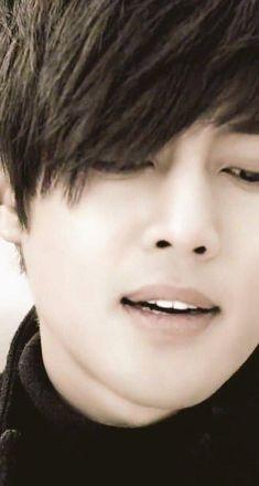 Kim Hyun Joong 김현중 ♡ Imademo 今でも (Even Now) ♡ music ♡ Kpop ♡ Kdrama ♡