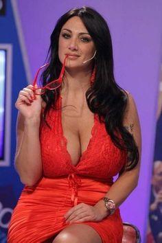 Juliana pornstar from colombia