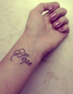 ;-) Blog de Lov3ly-tattOo - Page 7 - TatOuage. - Skyrock.com