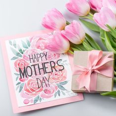 I Wish U All A Very Happy Mother's Day 2021 to All 😍 😍 💜❤️💜❤️💜   #HappyMothersDayPictures, #HappyMothersDayWishes, #MothersDayWishes #HappyMothersDaySister, #HappyMothersDayImages, #HappyMothersDay #MothersDayQuotes, #MothersDayCards2021, #MothersDayPoems #HappyMothersDayGifts #HappyMothersDay2021Cards #HappyMothersDayWishingsCards2021