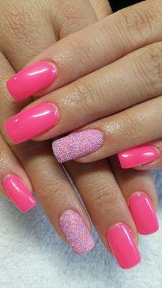 Cukorpor Beautiful Nail Art, Nails, Beauty, Finger Nails, Ongles, Beauty Illustration, Nail, Nail Manicure