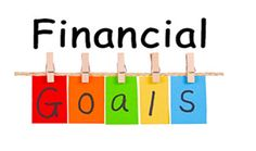 Apply online now for bad credit cash loans and say goodbye to all financial worries in short duration of time.