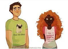 Their shirts