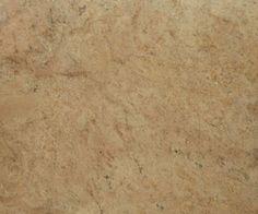Amber Gold Granite Hardwood Floors, Flooring, Granite Stone, Amber, Gold, Beige, Wood Floor Tiles, Wood Flooring, Ivy