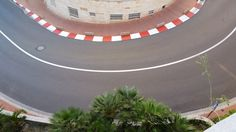 Monaco Grand Prix – The Jewel in the F1 Crown | FLW Sports Gallery