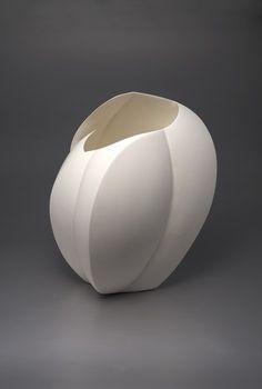 Variation : Yoon Sol Craft Works