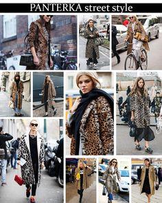 Kimono Top, Women, Fashion, Moda, Fashion Styles, Fashion Illustrations, Woman