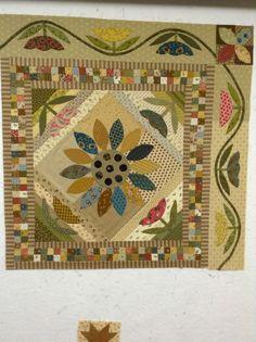 new+quilt+photo.JPG (1195×1600)