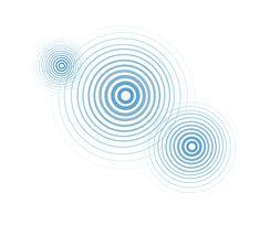 Sound wave ripple (colour version) (635583049373826175) |