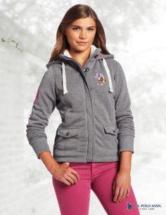 dELiA*s Juniors Fleece Varsity Patch Jacket   Coats   Pinterest ...