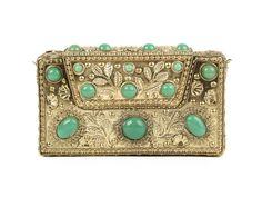 Turquoise Bracelet, Bracelets, Bags, Jewelry, Fashion, El Salvador, Fur, Handbags, Moda