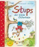 Stups, der kleine Osterhase: Rolfs Liedergeschichten von Rolf Zuckowski und weiteren, http://www.amazon.de/dp/3815742277/ref=cm_sw_r_pi_dp_dcFitb1GEK6YW